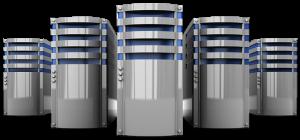 diseño de data center