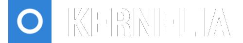 logo kernelia
