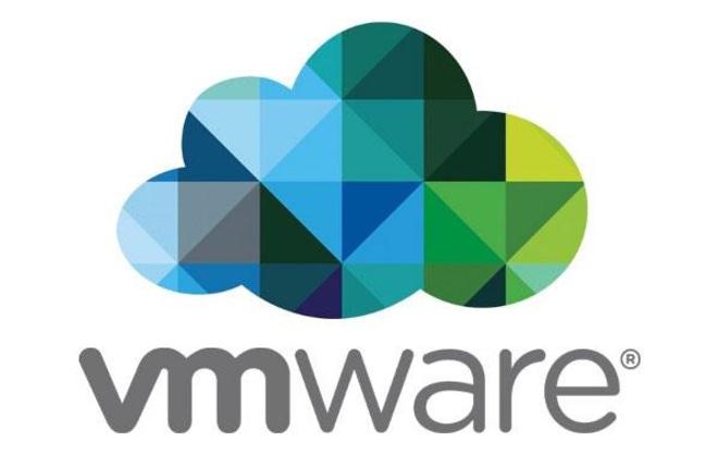 vmware virtualización