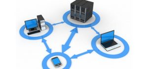 aplicaciones virtualizadas